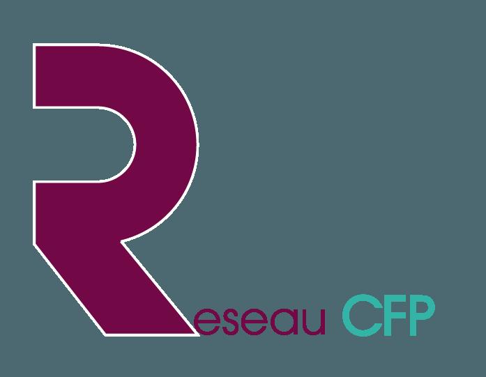 Réseau CFP